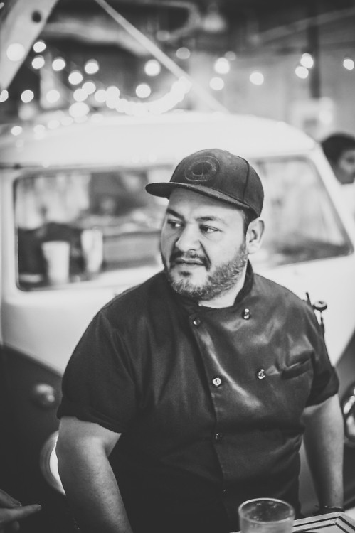 Interview: Tacombi & The Taco-Takeover Of NYC