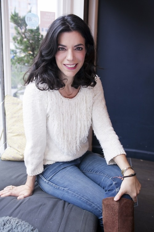 Health Foodie Favorite Marissa Lippert Talks Getting Nourished
