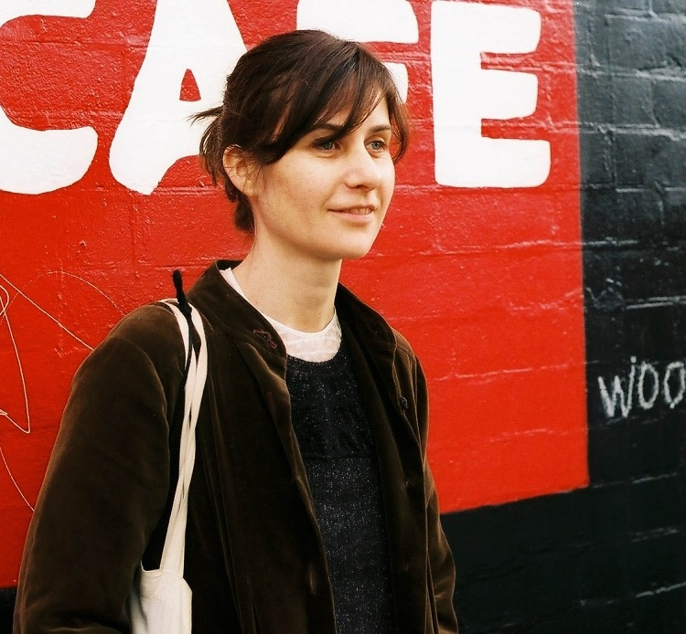 Interview: Emma Fletcher, The Creative Force Behind TOCCA