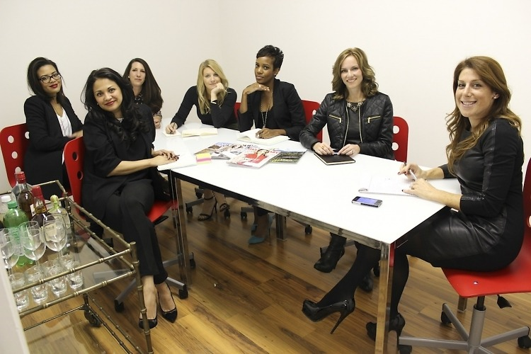 Interview: Meet The Fabulous Femmes Of BrandLinkDC, The Top PR Firm, And Get Their 411 On The District