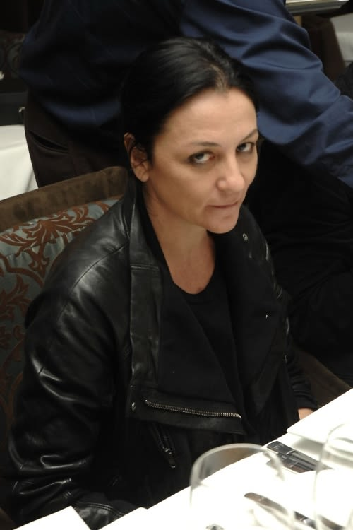 the top reasons you should be scared of kelly cutrone