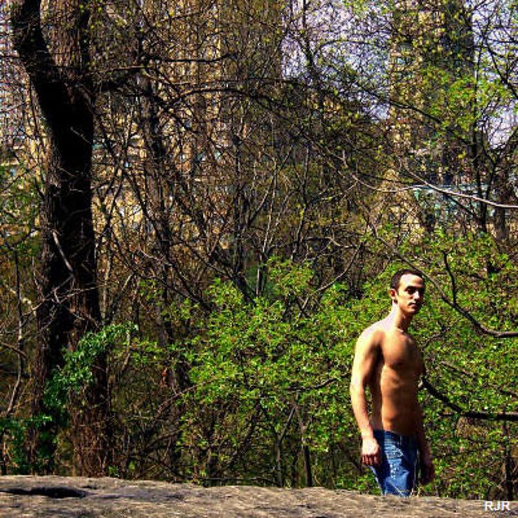 The best parks for gay cruising in manassas