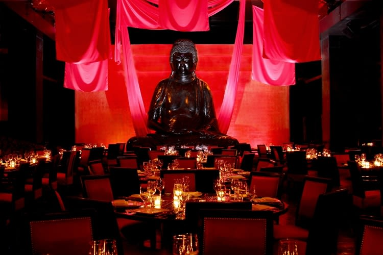 Hire A Photographer >> Buddha Bar's Baby Daddy/Ownership Drama Continues