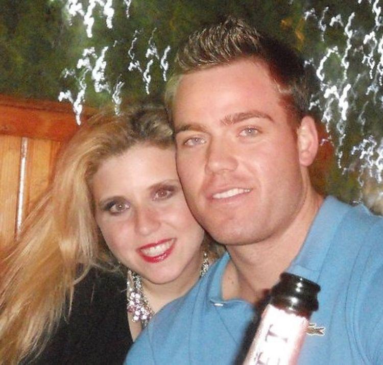 Free online dating websites california