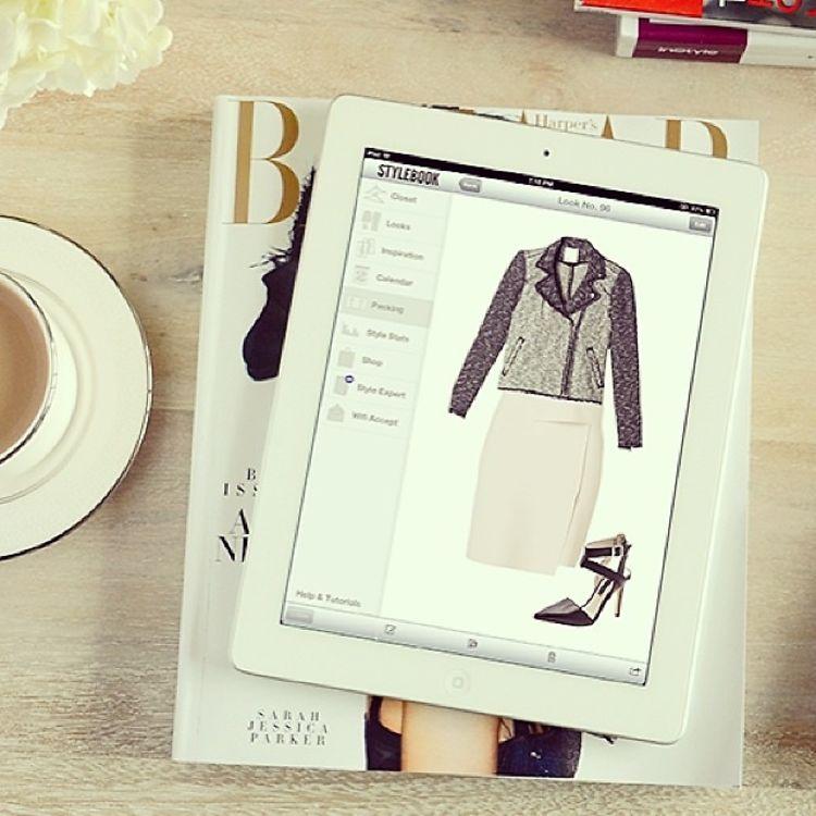 Fashion Beauty Apps