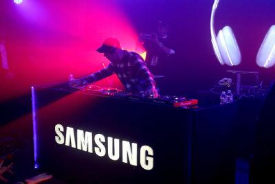 diplo in Sundance Film Festival 2016: Lily-Rose Depp, Chloe Sevigny & John Legend Party In Park City