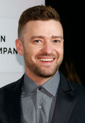 justin timberlake in 10 Unexpected Celebrities Who Are Total Stoners