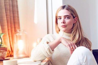 amanda shine in NYC's Most Eligible Bachelorettes