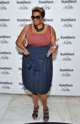 jatwan avant in Stylewatch X Charming Charlie Collection Launch