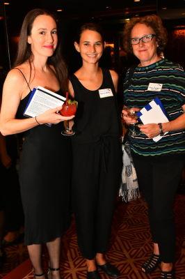 eugenie torroella in Friends of Caritas Cubana - 9th Annual Fall Fiesta Fundraiser