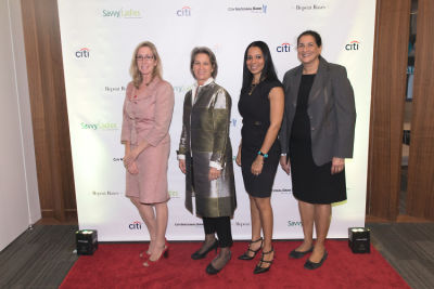 Savvy Ladies 11th Annual Benefit Gala