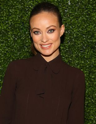 olivia wilde in Princess Diaries: 7 Americans Who Married Royalty