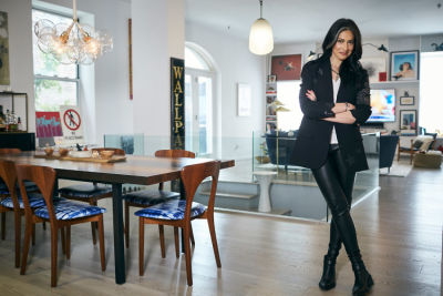 stacy london in Year In Review: Our Most Popular Posts Of 2017