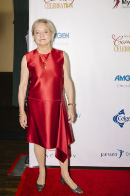 loraine alterman-boyle in IMF Comedy Celebration Hosted by Ray Romano