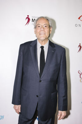 robert klein in IMF Comedy Celebration Hosted by Ray Romano