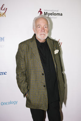 howard hesseman in IMF Comedy Celebration Hosted by Ray Romano