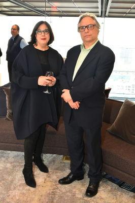 matthew greenbaum in Changing the World through Art:  A Cocktail and Concert with Metropolitan Opera stars, Alice Coote, Joyce DiDonato & Bryan Wagorn