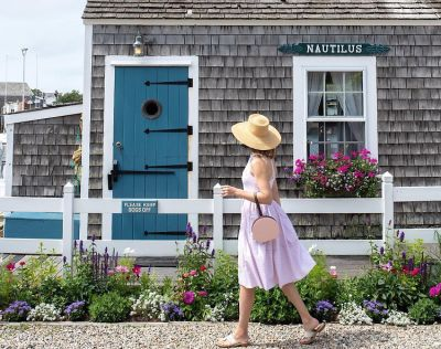 Ditch The Hamptons, Head To These 6 Beach Towns Instead