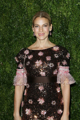jessica seinfeld in The 50 Most Stylish Women In New York
