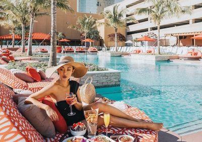 14 Fun Bachelorette Party Destinations Right Near NYC