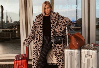 How To Survive The Worst Airports In New York During The Holidays