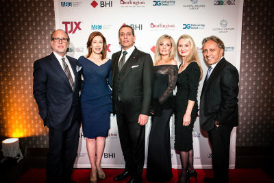 founder of-kidbox-and-managing-partner-hds-global-haim-dabah in Delivering Good 2018 Annual Gala