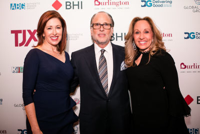 fashion delivers-chairman-allan-ellinger in Delivering Good 2018 Annual Gala