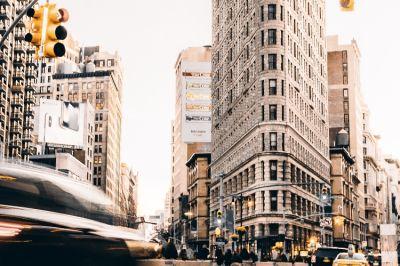 New York's Most Expensive Neighborhoods: 2019 Edition