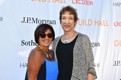 The 2019 Guild Hall Summer Gala