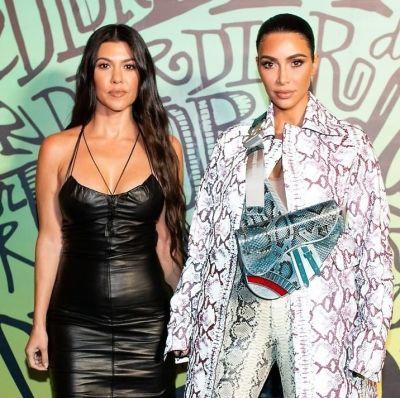 Dior Kicks Off Art Basel Miami With A Star-Studded Men's Runway Show & Fashion Bash