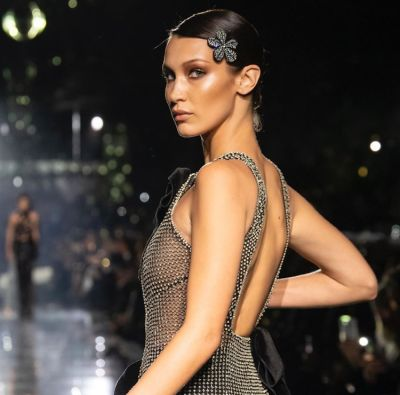 NYFW Fall 2020: Your Guide To The Can't-Miss (Virtual) Shows & Events!