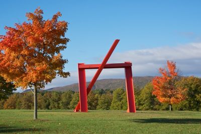 Join Storm King To Celebrate Their 60th Anniversary!