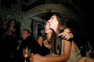 Donna Karan, Gabby Karan De Felice