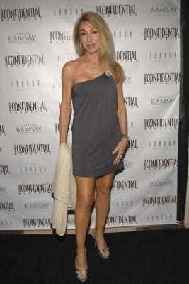 Linda Tomson