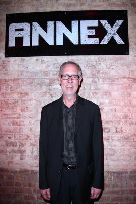 Jim Henke