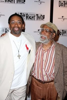 Spike Lee, Bill Lee