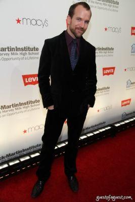 2009 Emery Awards