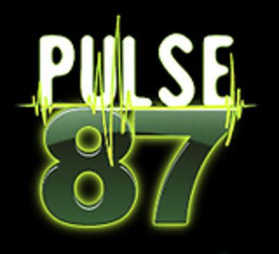 pulse87