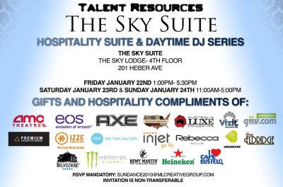 talentresources
