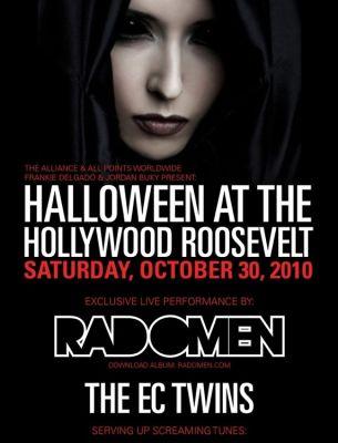rsvlt_halloween