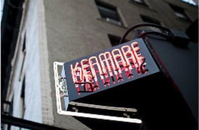 Kenmare