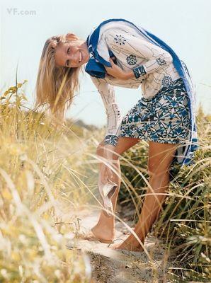 Hayley Bloomingdale