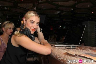 DJ Mia Moretti