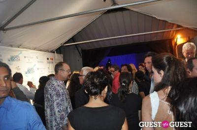Hamptons Rocks for Charity - Crosby, Stills & Nash Concert