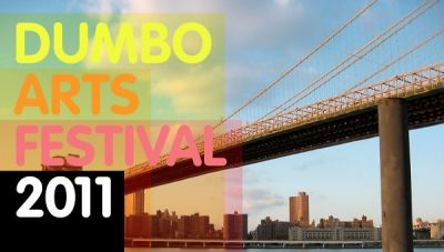 dumbo-arts-festival-2011