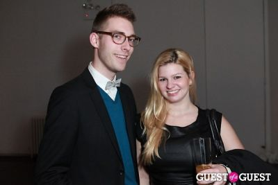 Racked Awards 2011