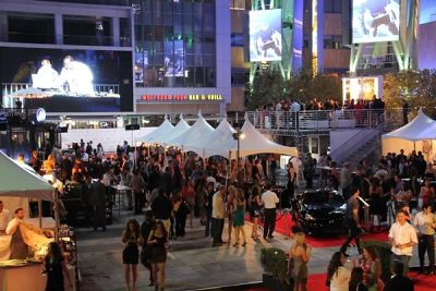red-carpet-premiere-of-1st-annual-l-a-food-and-wine-festival150