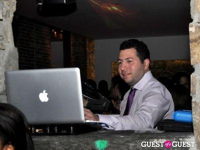 DJ Dimitris George