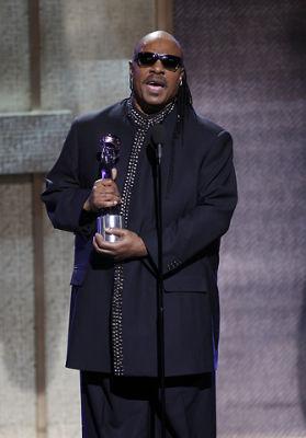 BET Honors 2012