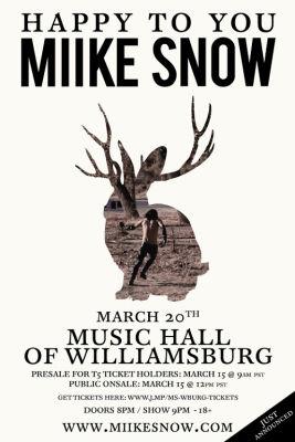 miike-snow-show1
